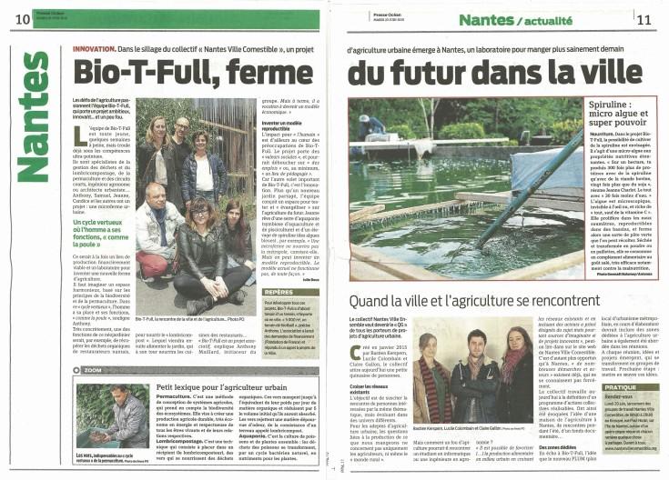 BioTfull_article_PresseOcean2