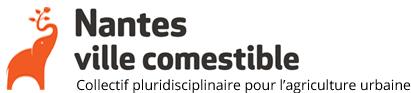 logo_nantesvillecomestible-petit