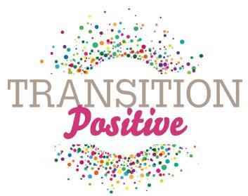 logo_transition_positive