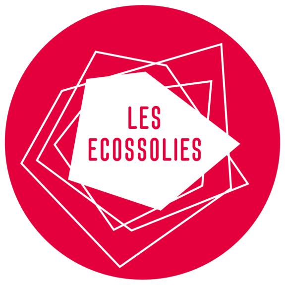 Logo Ecossolies