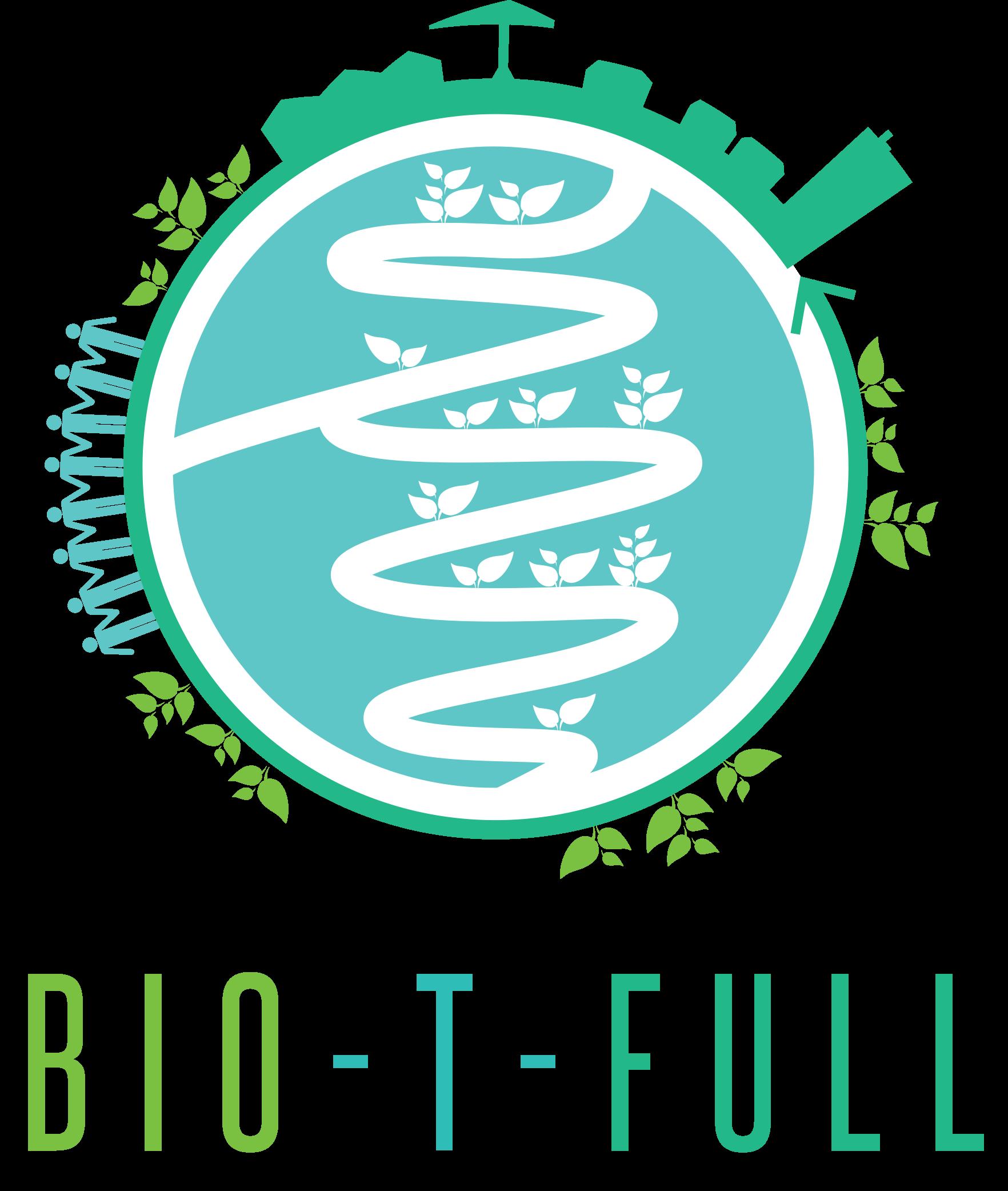 Développer et Promouvoir l'Agriculture Urbaine