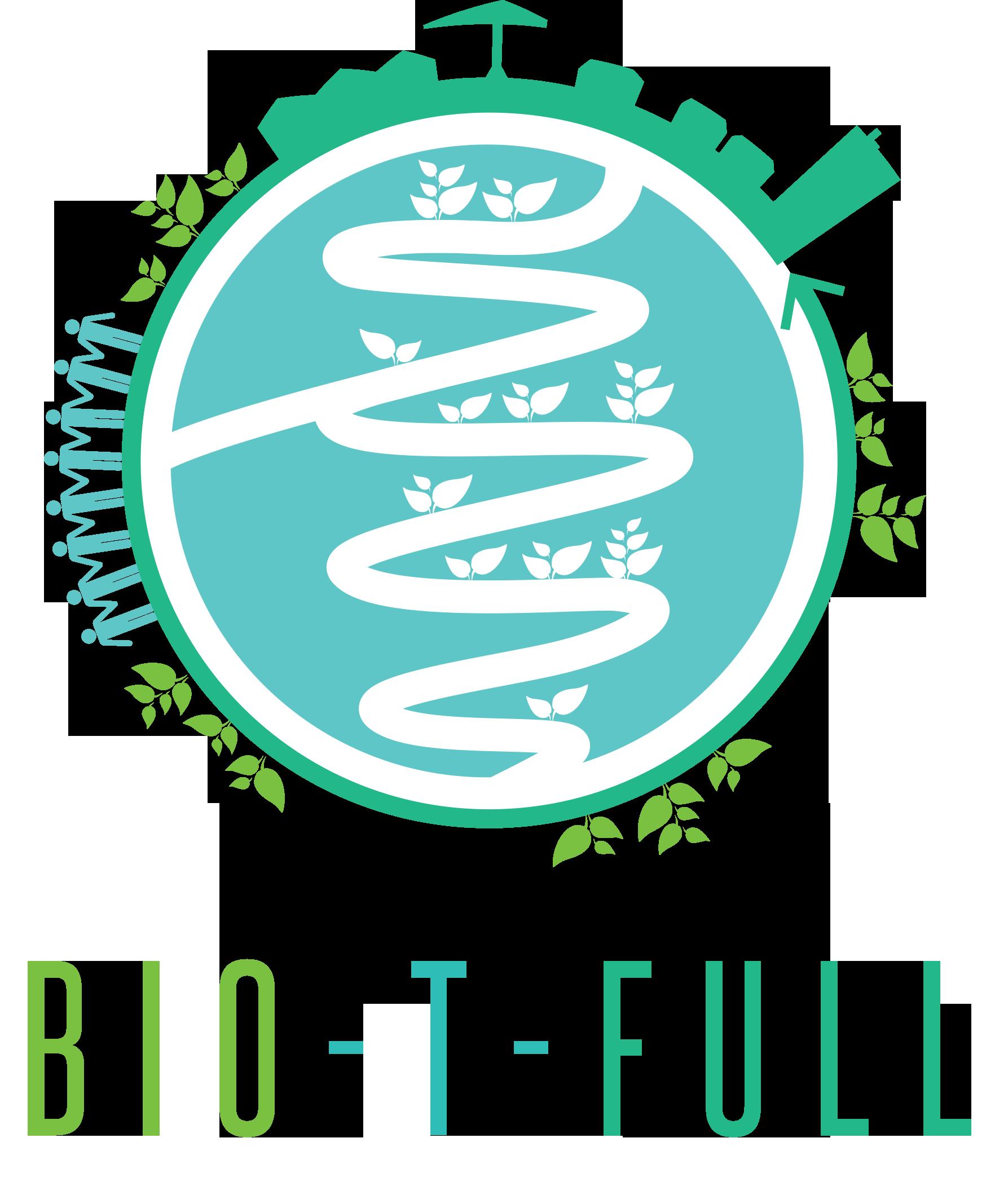 Bio-T-Full