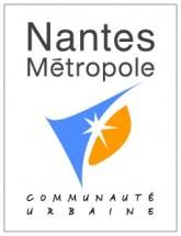 Nantes-Me¦ütropole-04-Logo-vertical-230x300