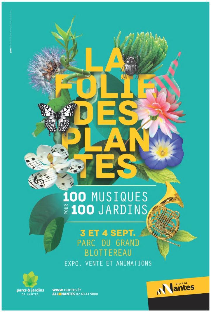 FoliePlantes2016_400x600