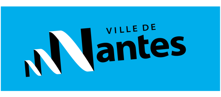 1024px-Nantes_logo