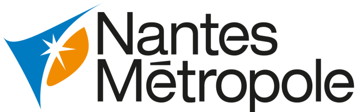 Communauté_urbaine_de_Nantes_(logo).svg