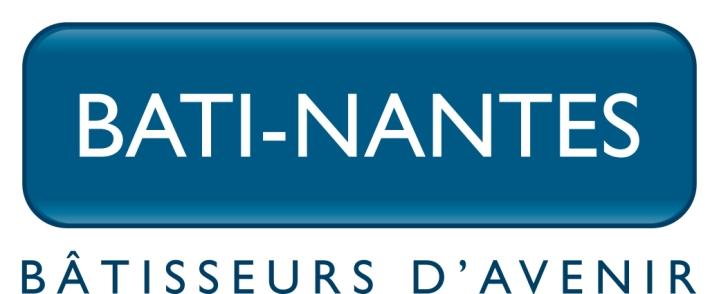 Logo_batinantes_bleu_CMJN