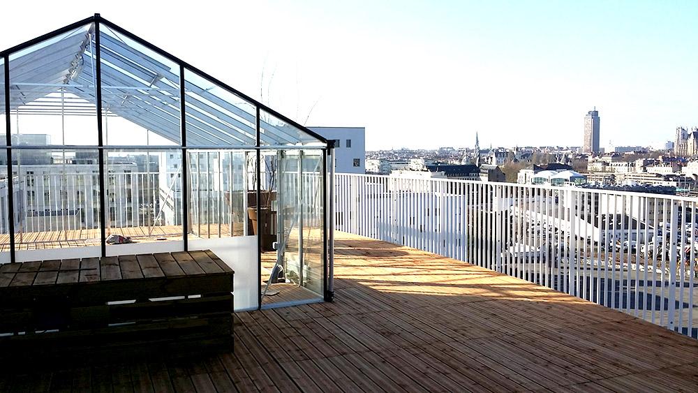 terrasse_newr-min
