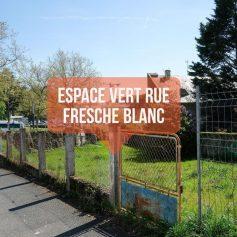Fresche Blanc-min