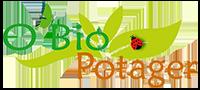 OBio-Potager-big1 (1)