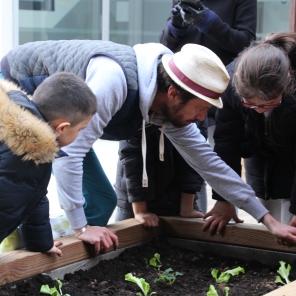 Atelier jardinage Ombelles 27-03-18 (51)