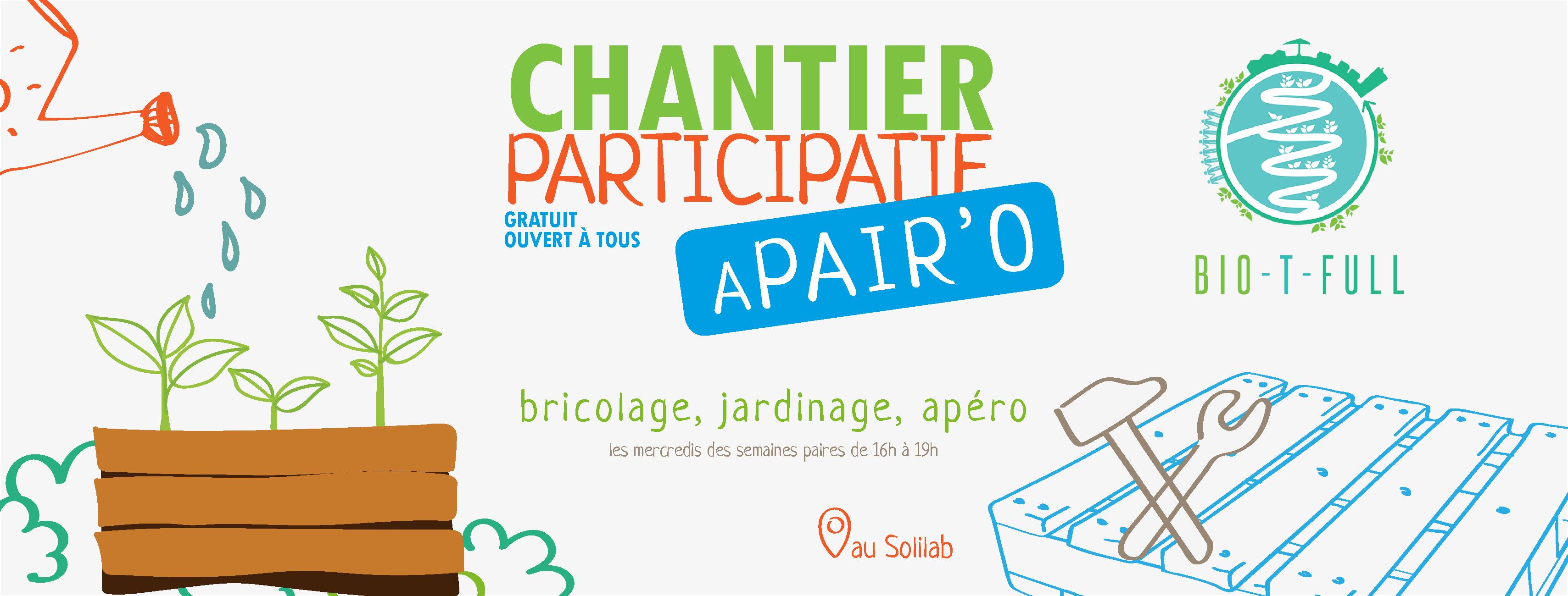 chantier participatif 2